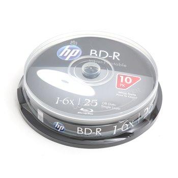HP BD-R 25GB 6x printable mat CMCMAG-BA5-000-img.ashx.png