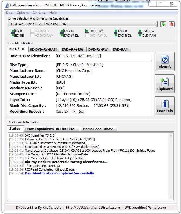HP BD-R 25GB 6x printable mat CMCMAG-BA5-000-przechwytywanie.png