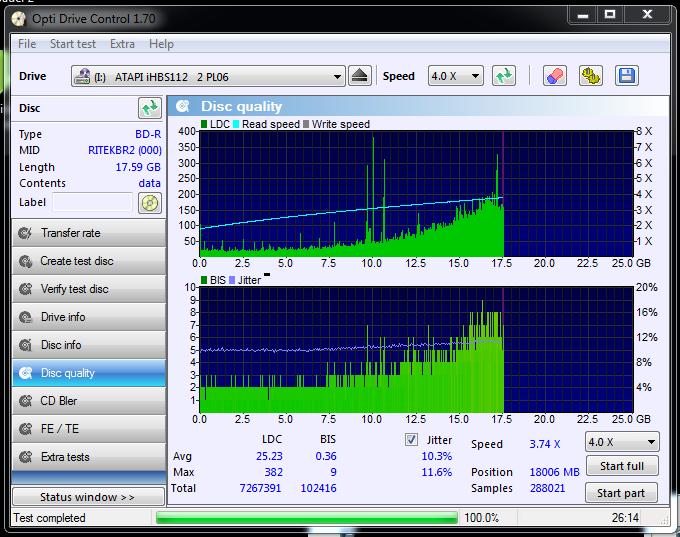 Nazwa:  Przechwytywanie02.PNG,  obejrzany:  205 razy,  rozmiar:  75.6 KB.