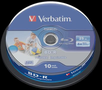 Verbatim BD-R 25GB 6x printable mat CMCMAG-BA5-000-verbatim_43804_01.png