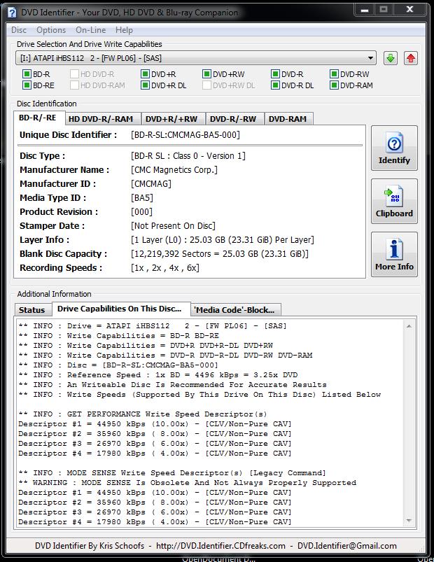 Verbatim BD-R 25GB 6x printable mat CMCMAG-BA5-000-przechwytywanie01.png