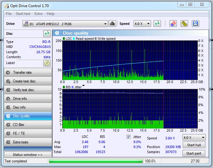 Verbatim BD-R 25GB 6x printable mat CMCMAG-BA5-000-przechwytywanie.png