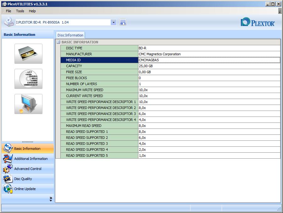 Verbatim BD-R 25GB 6x printable mat CMCMAG-BA5-000-verbatim_bdr_printable_cmc.png