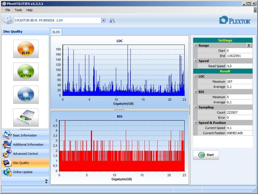 Verbatim BD-R 25GB 6x printable mat CMCMAG-BA5-000-verbatim_bdr_printable_cmc_b950sa_x4.png