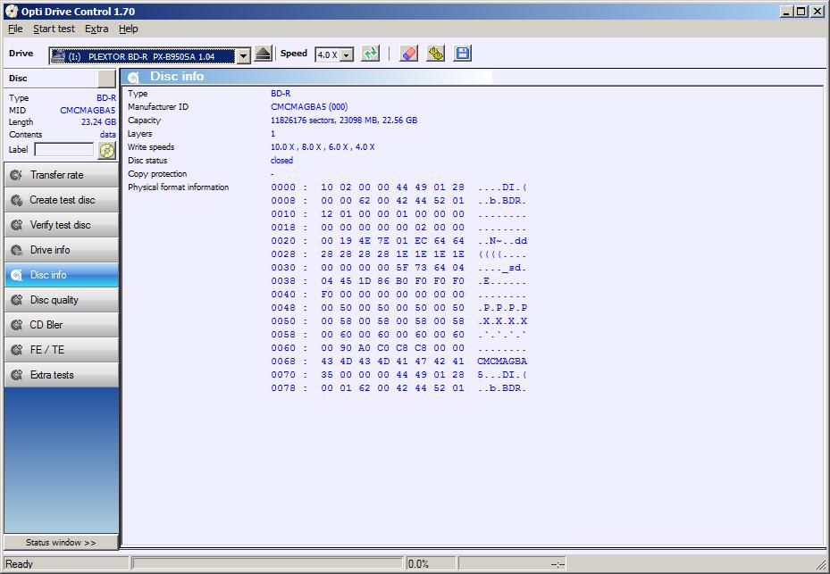 Verbatim BD-R 25GB 6x printable mat CMCMAG-BA5-000-2016-01-06-18_33_18-opti-drive-control-1.70.png