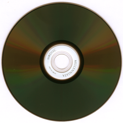 Midway - Batalha em Alto-Mar Torrent (2020) Dual Áudio 5.1