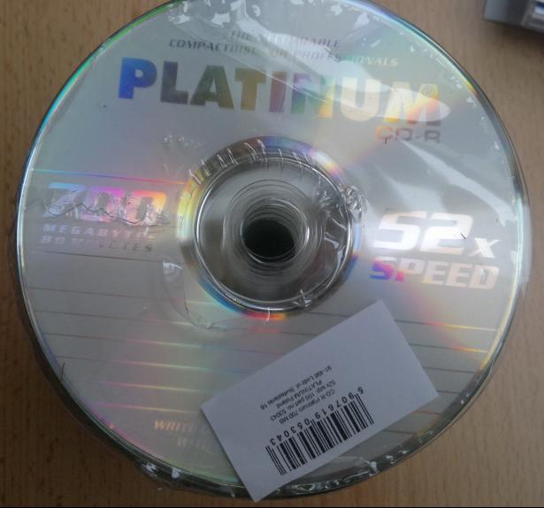 Platinum CD-R x52 Plasmon 97m27s18f-2016-01-13_21-50-59.png