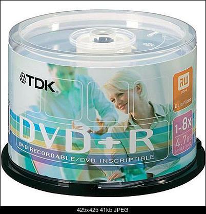 TDK DVD+R 8x 4.7GB-tdk_x8_cake.jpg