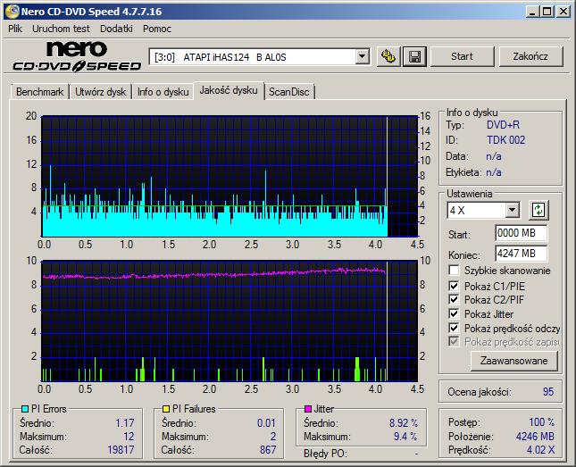 TDK DVD+R 8x 4.7GB-760ax4.png