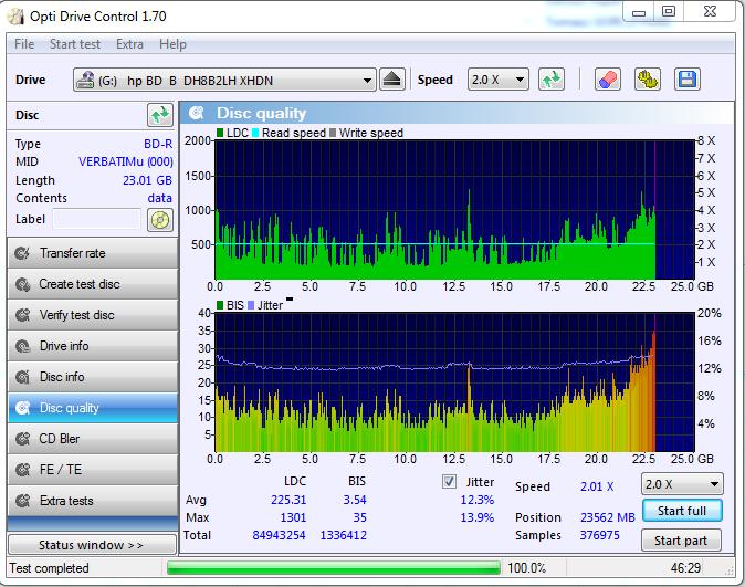 Nazwa:  2 hp BD  B  DH8B2LH XHDN 4x LTH x6 04.12.2013 scan.PNG,  obejrzany:  2576 razy,  rozmiar:  71.6 KB.