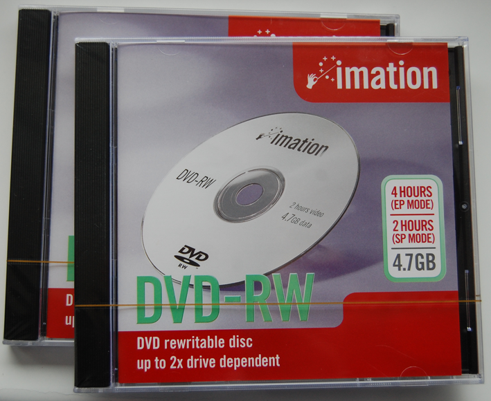 -imationdvdrwx2_front.png