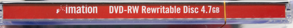 -imationdvdrwx2_label.png