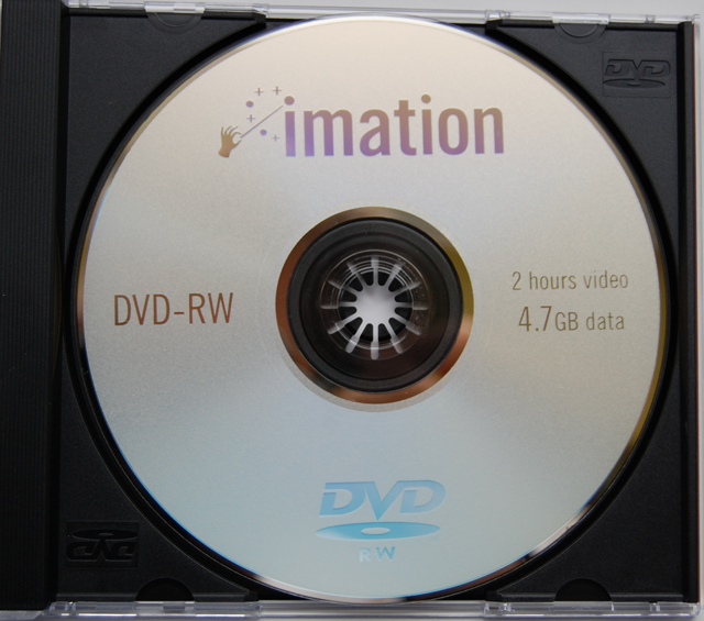 -imationdvdrwx2_disc.png