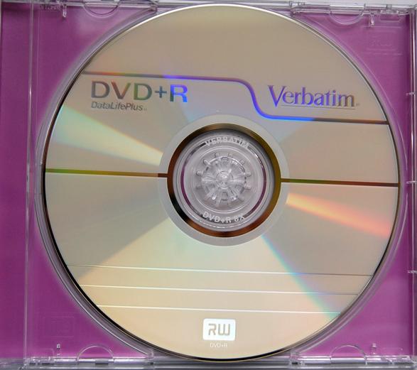 -verbatimdlp_plus_x8_disc.png