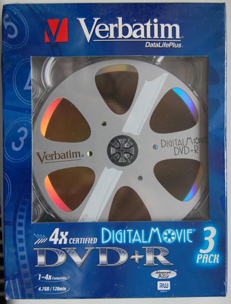 -verbatim_dvdr_plus_digital_movie_mcc002_front.png