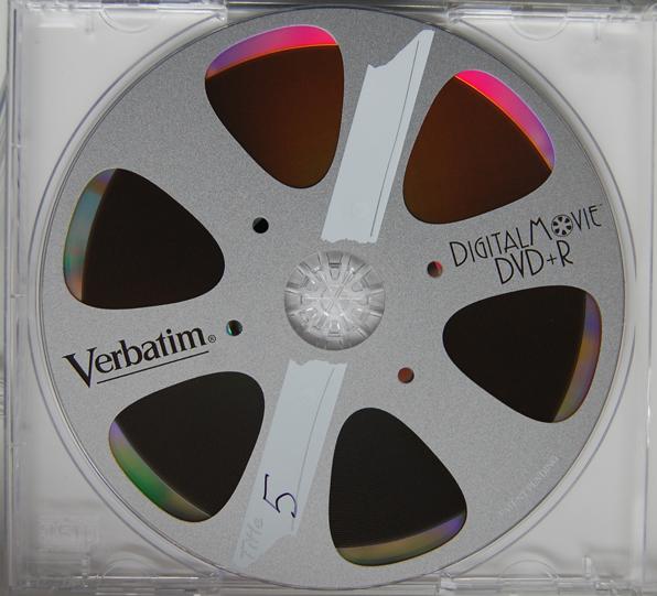 -verbatim_dvdr_plus_digital_movie_mcc002_disc.png