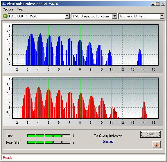 TDK DVD+R 8x 4.7GB-01_inner.png