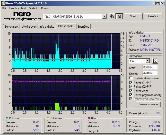 TDK DVD+R 8x 4.7GB-tdkdvdrx8_mbi_760ax4_ib2580.png