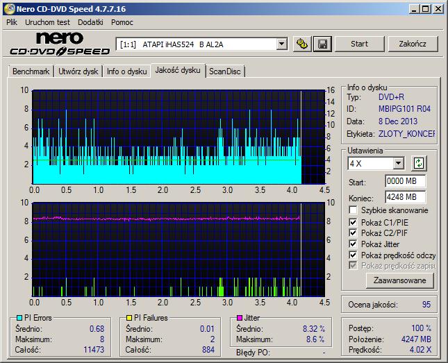 TDK DVD+R 8x 4.7GB-tdkdvdrx8_mbi_760ax4_ib2580_2.png