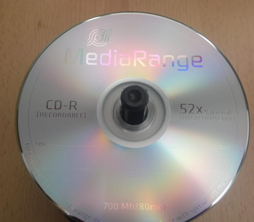 MediaRange CD-R x52 Plasmon 97m27s18f-2016-05-20_08-07-00.png