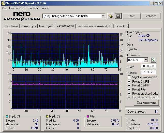 Nazwa:  HP_755A_N8_x8.png,  obejrzany:  186 razy,  rozmiar:  34.0 KB.