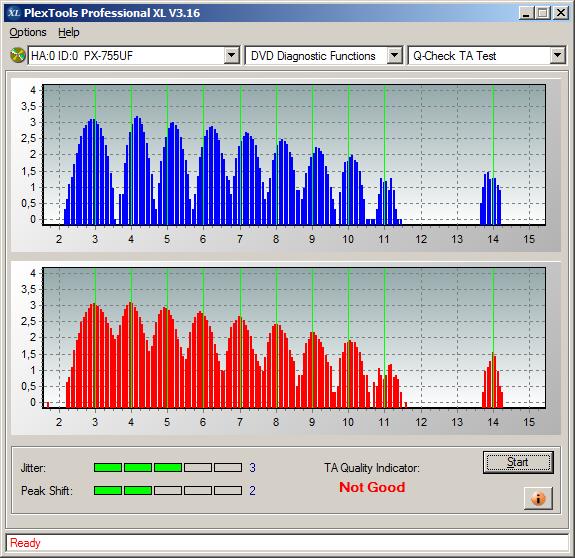 Verbatim DVD+R DL 8,5GB x8 White Inkjet Hub Printable MID: CMC MAG-D03-64-l0_middle.png