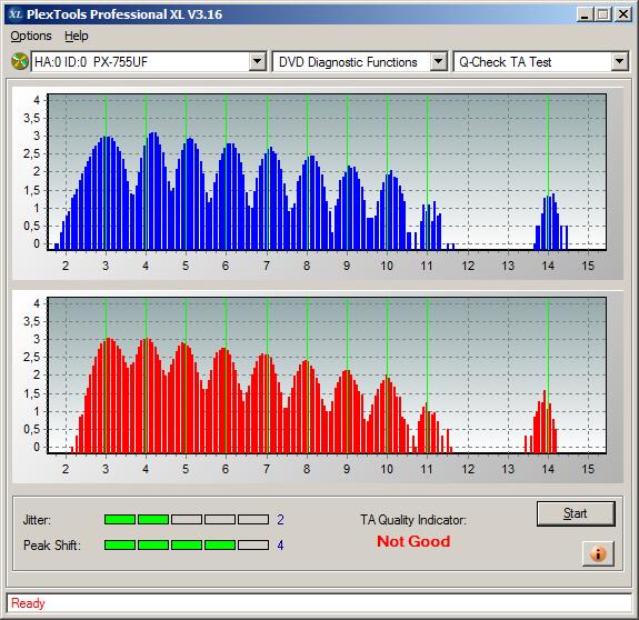 Verbatim DVD+R DL 8,5GB x8 White Inkjet Hub Printable MID: CMC MAG-D03-64-l1_inner.png
