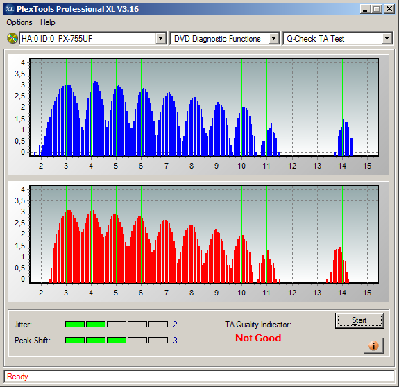 Verbatim DVD+R DL 8,5GB x8 White Inkjet Hub Printable MID: CMC MAG-D03-64-l1_middle.png