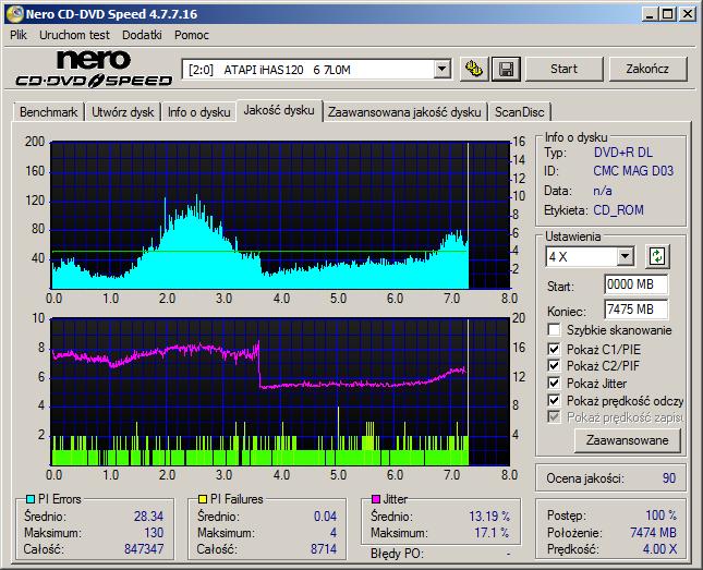 Verbatim DVD+R DL 8,5GB x8 White Inkjet Hub Printable MID: CMC MAG-D03-64-atapi___ihas120___6_7l0m_18-july-2016_20_25.png