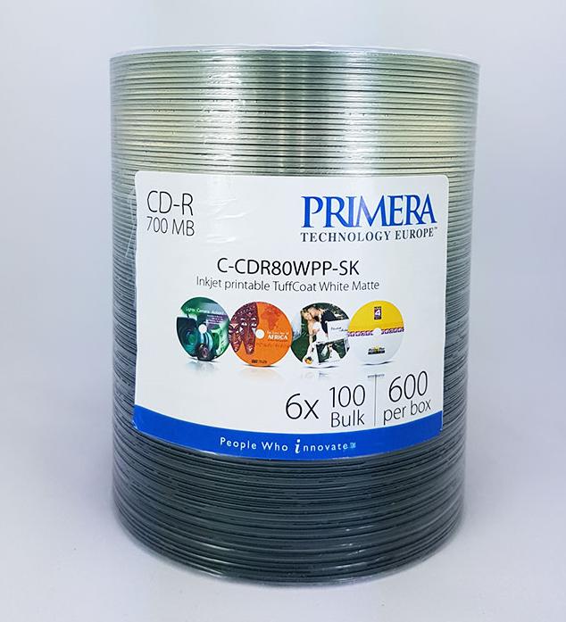 CMCPro Primera CD-R TuffCoat Printable 97m24s01f-2016-11-15_10-52-07.png