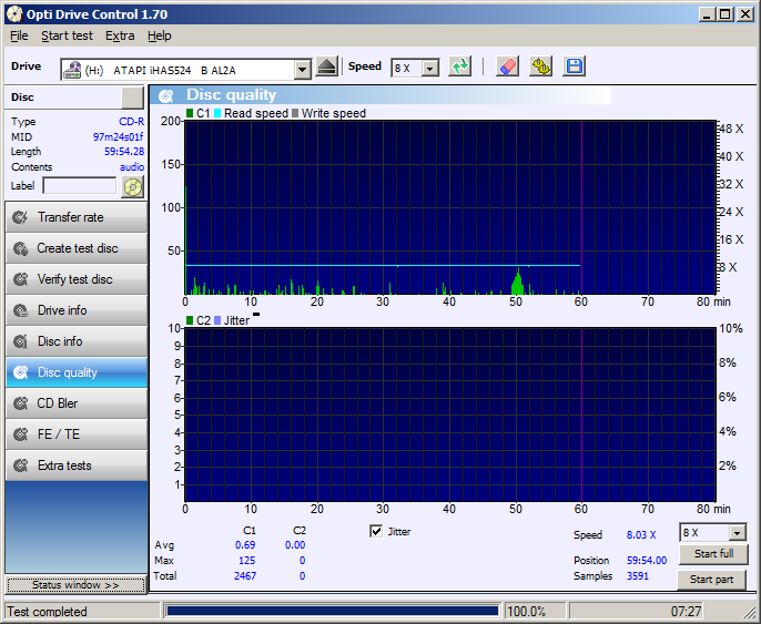 CMCPro Primera CD-R TuffCoat Printable 97m24s01f-02-cdr-tuff-coat-philips-cdr-870-x1-qty-ihas524b_odc.png