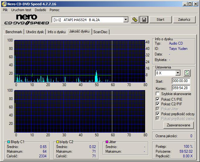 CMCPro Primera CD-R TuffCoat Printable 97m24s01f-03-cdr-tuff-coat-philips-cdr-870-x1-qty-ihas524b_nds.png