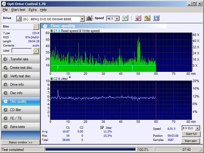 CMCPro Primera CD-R TuffCoat Printable 97m24s01f-04-cdr-tuff-coat-philips-cdr-870-x1-qty-benq1640.png