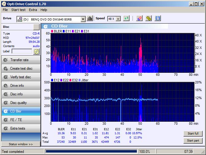 CMCPro Primera CD-R TuffCoat Printable 97m24s01f-05-cdr-tuff-coat-philips-cdr-870-x1-bler-benq1640.png