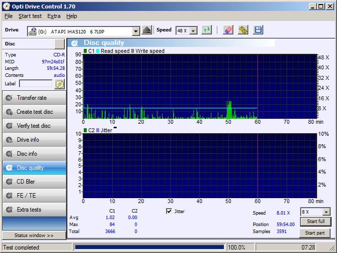 CMCPro Primera CD-R TuffCoat Printable 97m24s01f-06-cdr-tuff-coat-philips-cdr-870-x1-qty-ihas1206.png