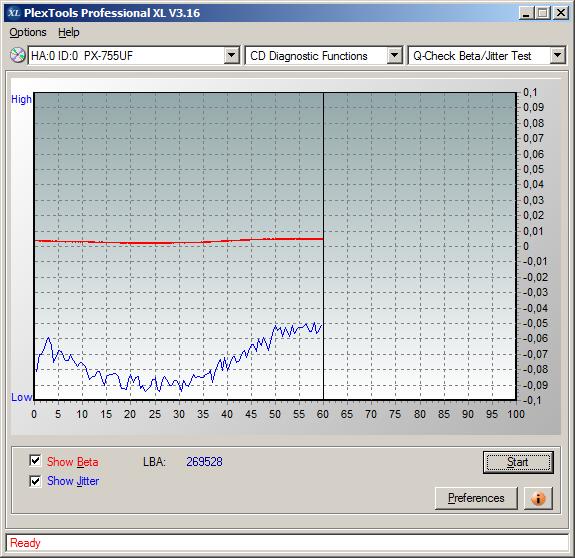 CMCPro Primera CD-R TuffCoat Printable 97m24s01f-07-cdr-tuff-coat-philips-cdr-870-x1-q.png