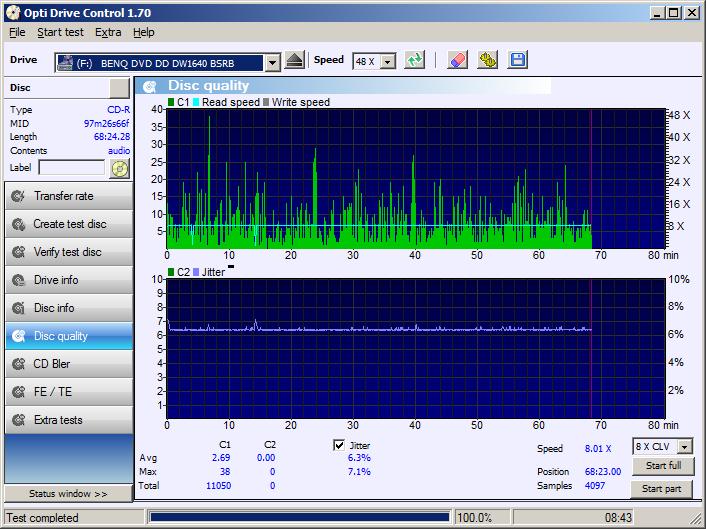 Nazwa:  01_QA.png,  obejrzany:  102 razy,  rozmiar:  48.8 KB.