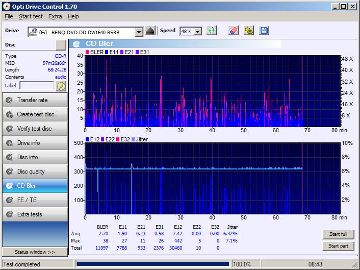 Nazwa:  01_QBler.png,  obejrzany:  101 razy,  rozmiar:  56.3 KB.