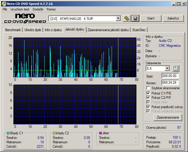 Nazwa:  01_QL.png,  obejrzany:  101 razy,  rozmiar:  42.3 KB.