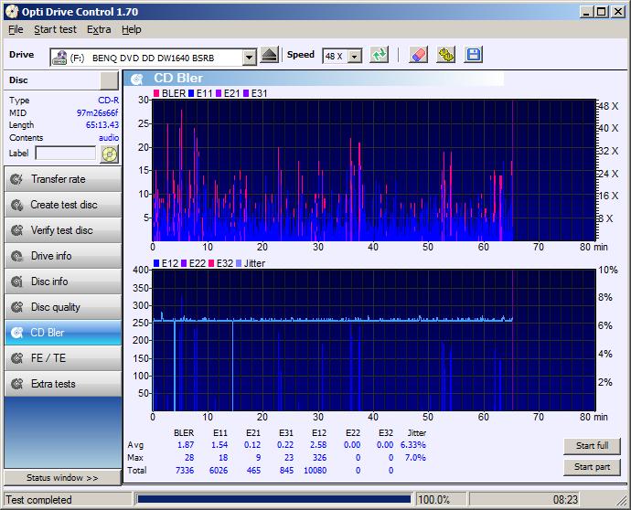 Nazwa:  02_QBler.png,  obejrzany:  101 razy,  rozmiar:  54.4 KB.