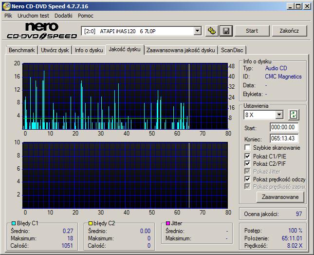 Nazwa:  02_QL.png,  obejrzany:  103 razy,  rozmiar:  40.6 KB.