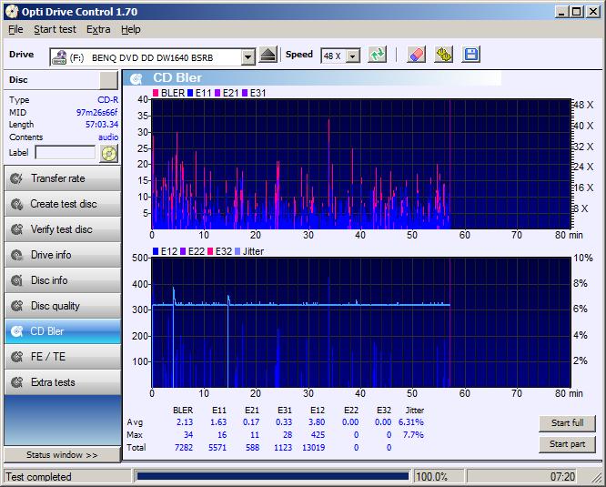Nazwa:  03_QBler.png,  obejrzany:  103 razy,  rozmiar:  50.7 KB.
