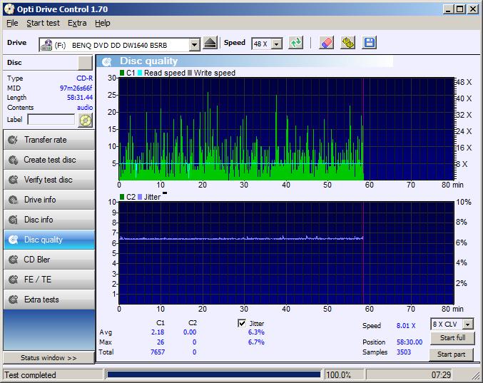 Nazwa:  04_QA.png,  obejrzany:  100 razy,  rozmiar:  48.2 KB.