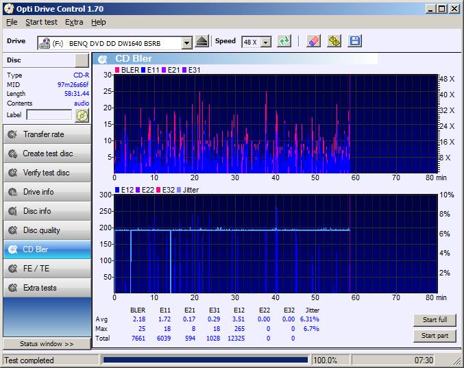 Nazwa:  04_QBler.png,  obejrzany:  100 razy,  rozmiar:  55.3 KB.