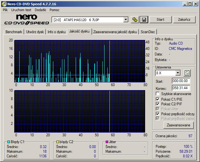 Nazwa:  04_QL.png,  obejrzany:  99 razy,  rozmiar:  41.0 KB.