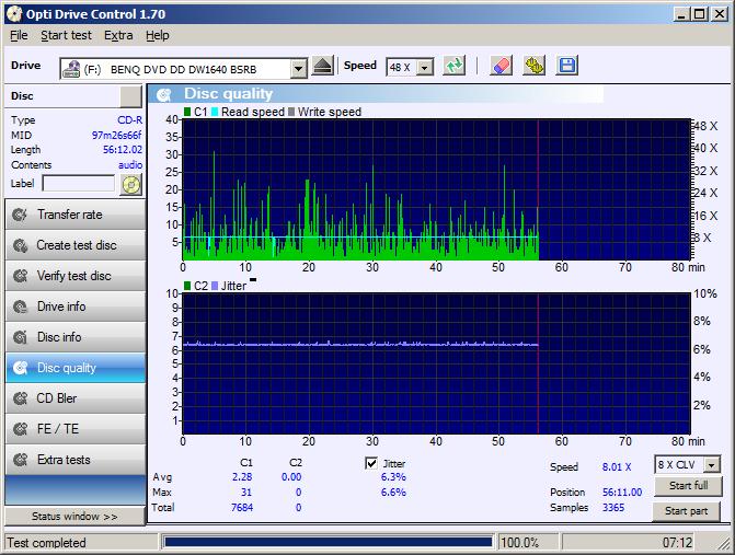 Nazwa:  05_QA.png,  obejrzany:  100 razy,  rozmiar:  44.6 KB.