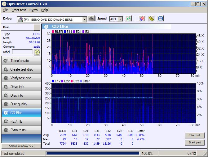 Nazwa:  05_QBler.png,  obejrzany:  100 razy,  rozmiar:  50.8 KB.