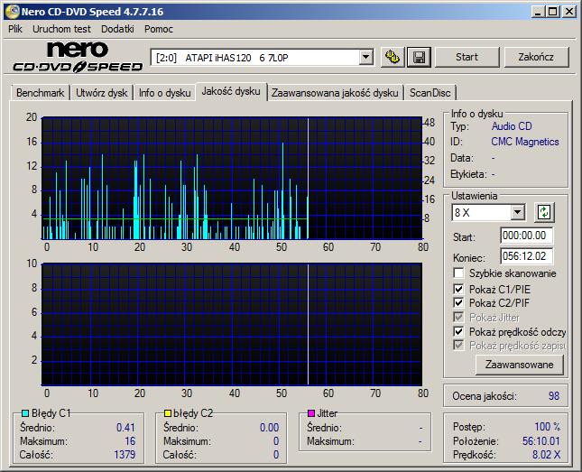 Nazwa:  05_QL.png,  obejrzany:  100 razy,  rozmiar:  39.9 KB.