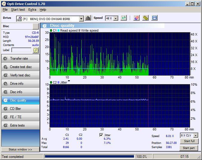 Nazwa:  06_QA.png,  obejrzany:  101 razy,  rozmiar:  49.5 KB.