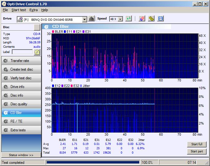 Nazwa:  06_QBler.png,  obejrzany:  100 razy,  rozmiar:  56.9 KB.